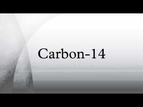 The Carbon Cycle,Carbon Dioxide -Cycle ( CO2 ) from YouTube · Duration:  4 minutes
