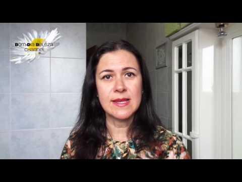 Conhecendo um bairro popular italiano - em Turim