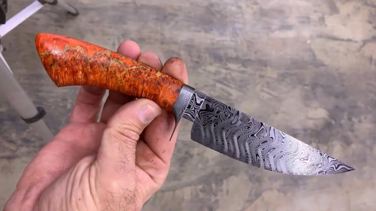 Magma Hunter