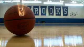 NBA Rooks: Jared Sullinger