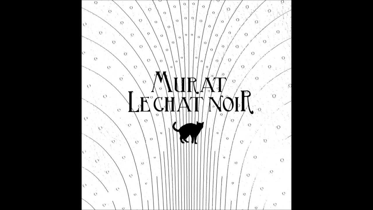 Jean-Louis Murat - Le Garçon Qui Maudit Les Filles