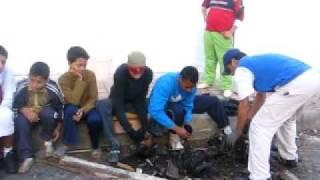 tachwat 2006(derb talianne)