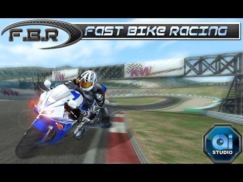 Bike Race для андроид (взлом на деньги) - YouTube