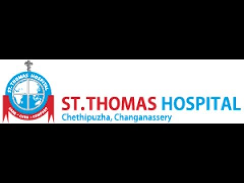 ST. THOMAS HOSPITAL CHETHIPPUZHA