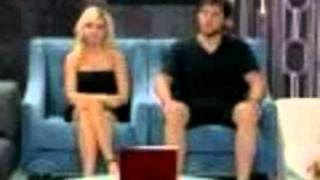 WATCH THIS Big Brother 12   Episode 27    (Part 1)