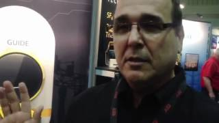 expert thoughts on smart dga at ieee pes 2012