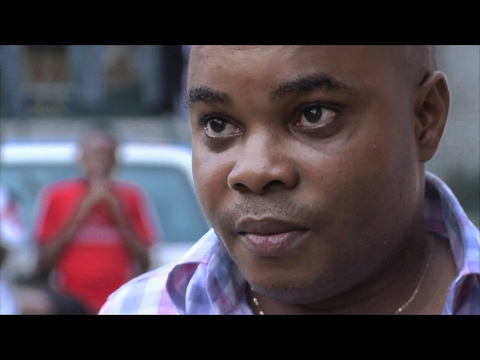 Shell LiveWIRE Nigeria -- Abia Imo's story