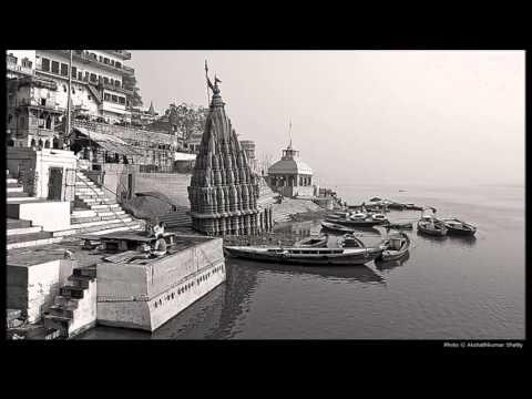 Banaras Chaiti in Bhojpuri (Original lyrics Copyrighted)