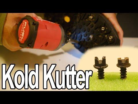 Kold Kutter -after Two Seasons-
