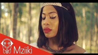 King Kaka - Radhi ft Barnaba Classic (Official Music Video)
