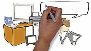 Железяка хаус Одинцово - продажа и ремонт компьютеров, ноутбуков(, 2014-05-19T11:48:18.000Z)