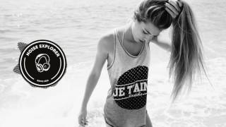 deep house hip hop mix best hiphoprap mix 2017 hd 6 itunes