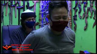 Stikes Muhammadiyah Ciamis Profesi Ners..