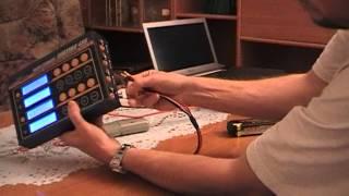LiPol akumulátory - jak nabíjet a skladovat
