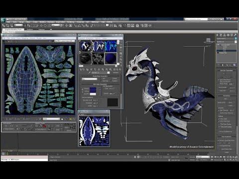 How To Download Autodesk 3D Studio Max Full Version