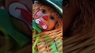 Hum To Jaan Dekar Yuhi Mar Mite The.. Whatsapp Status Portrait Video