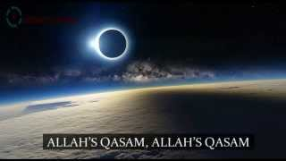 Imaan of Abu Bakr (R.A) - Maulana Sulaiman Khatani