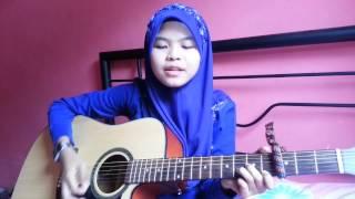 Istikharah cinta - wani (cover)