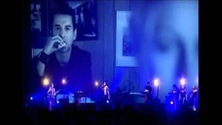 Depeche Mode - It's No Good (Live in Paris)