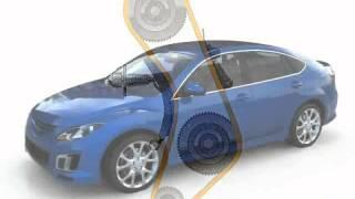 видео Акт осмотра технического состояния оборудования. Образец и бланк 2017 года