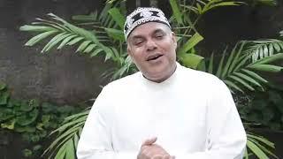Haddad Alwi - Ya Nabi Salam Alaika ( New Version )