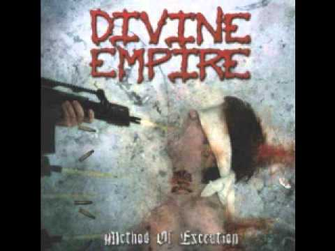 Divine Empire - Random Beheadings