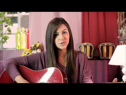 Sofia Oliveira - O que falta em você sou eu (cover Marília Mendonça)