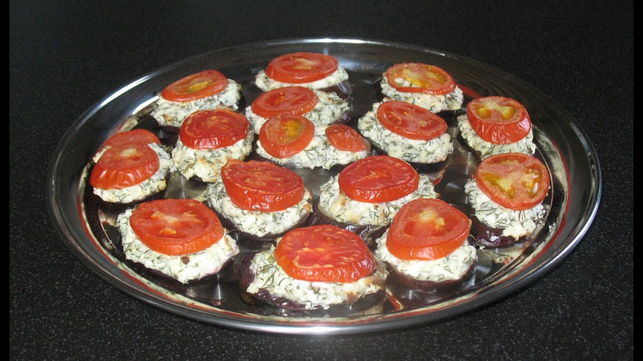 Салат ромашка рецепт с фото пошагово с чипсами рецепт