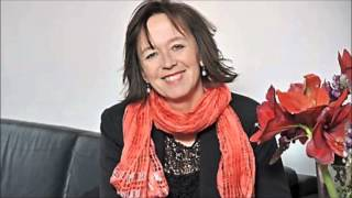 Anne Dorte Michelsen - Når engle elsker