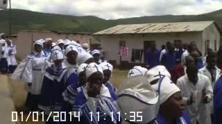 Download lagu UAAC HA-MASHAU 2013