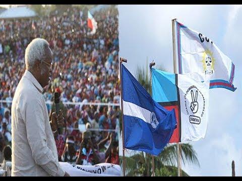 Download SIRI IMEVUJA! Hii Ndio Siri Ya Hatari Ya Lowassa Kuikimbia Chadema