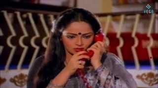 Bharya Bharthala Bandam Movie - Balakrishna Falls in Love