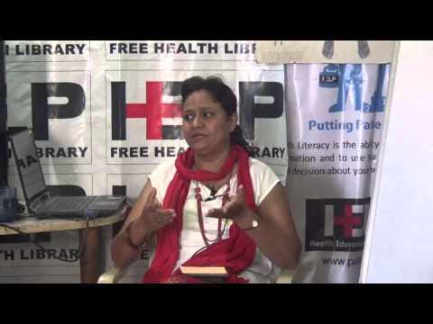 Angel Healing By Dr. Swati Joshi HELP TALK Video