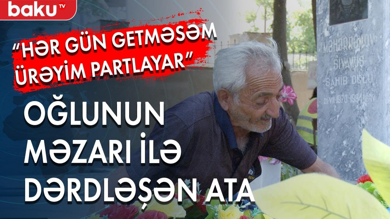 Sehid İzzet  Vüsal Həbibli & Səbinə Avşar  - İzzətim 2021 Sehid İzzet