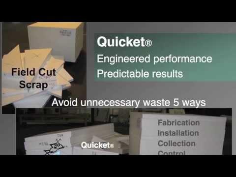 Ib roof installation tapered insulation doovi Tapered roof insulation design
