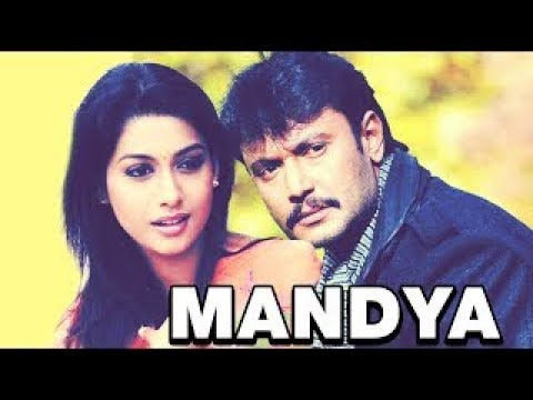 Shourya – ಶೌರ್ಯ (2010) || Feat.Darshan, Madalasa Sharma || Full Action Kannada Movie