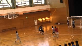 ハンドボール部春合宿201204-01.wmv