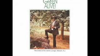 Grant Green - Maiden Voyage