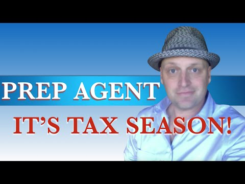2016 tax planning for Real Estate Agents