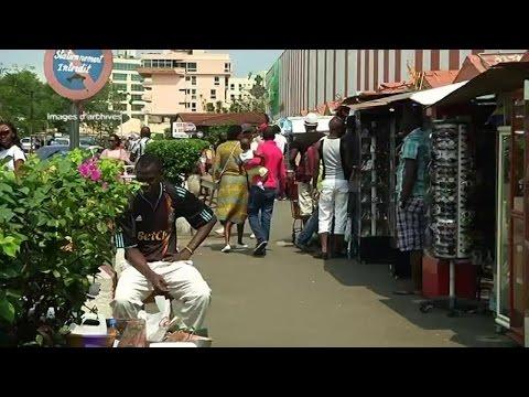 Gabon, FORUM AFRICAIN SUR LA TRAITE NÉGRIÈRE