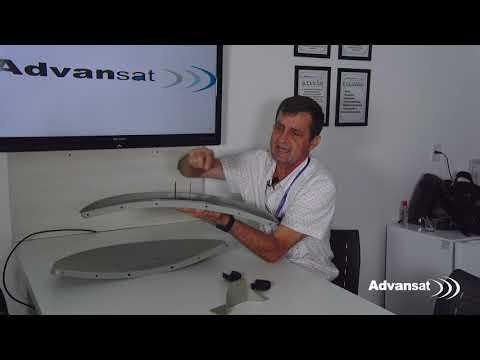 Vídeos para pequenas empresas 1