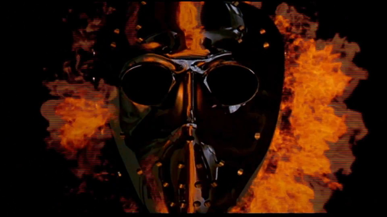 Jason Goes to Hell (1993) Trailer Subtitulado