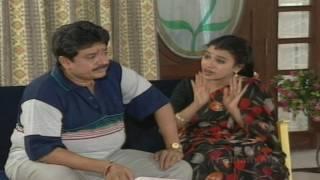 SVe ShekerFull Drama  | One More Exorcist  | Comedy Drama | Tamil Drama
