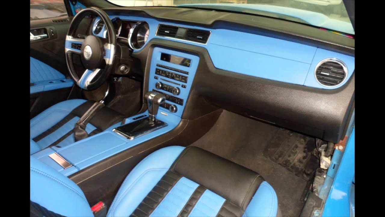ford truck leather parts instainteriors us interior z custom black