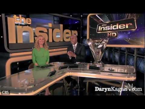 Brooke Anderson: Private Moments
