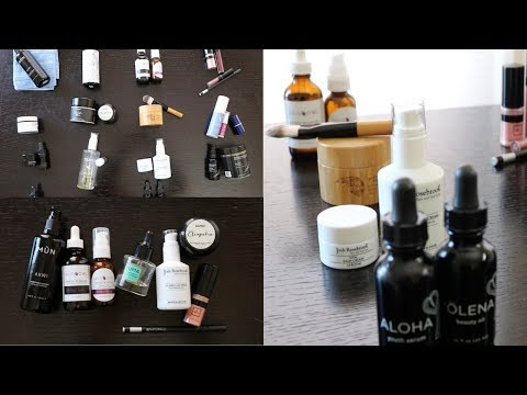 One Year of Beauty Heroes: A Retrospective Review (September 2016 - September 2017)