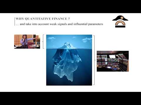 CRYPTO-FINANCING PITCH | NAPOLEON CAPITAL