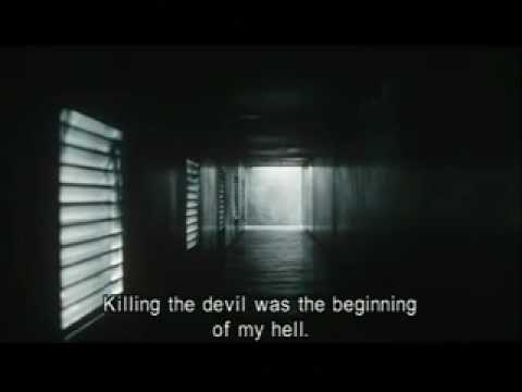 Trailer do filme Into the White Night