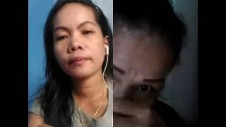 Mangkonyo Denai Tagamang ( Susi Akmar ) BENGKULU