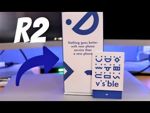 visibile-mobile-r2-(unboxing-&-overview)